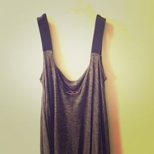 Opening Ceremony Dress/Top